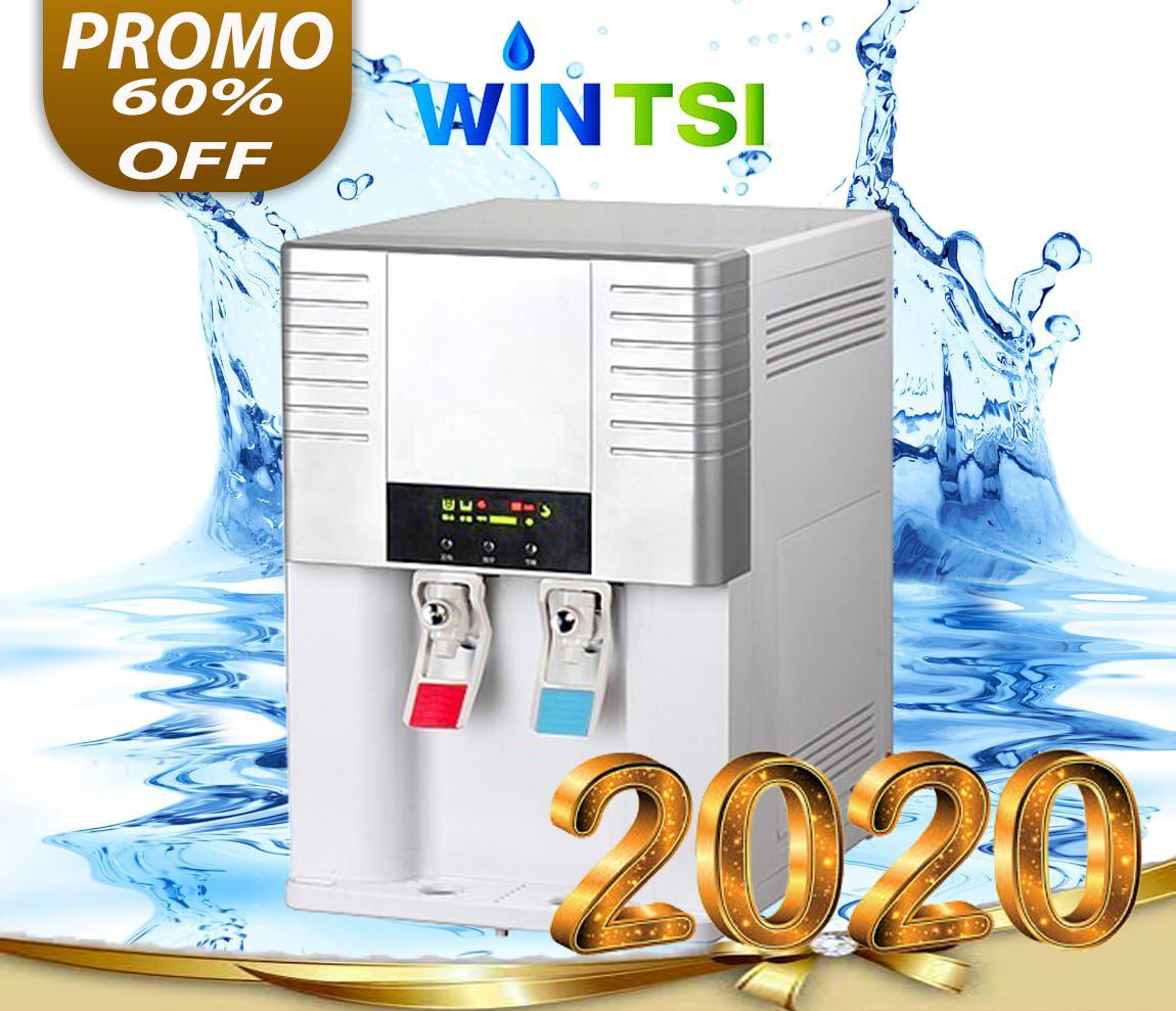 Purificateur eau CHP-03AR