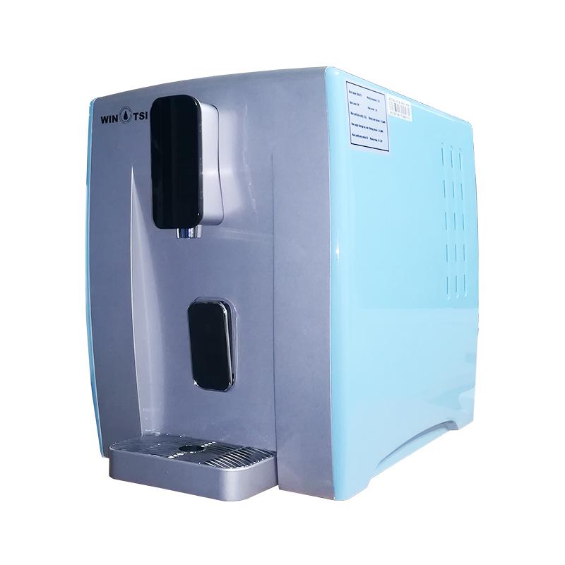 Fontaine de filtration XC08-07